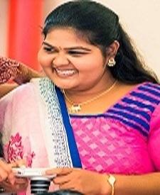 Best matrimonial Website In India - Free Telgu Matrimony Search