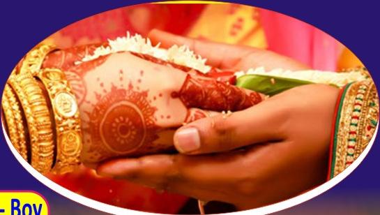 bharat matrimony login free